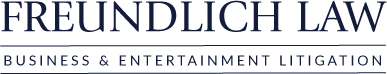 freundlich logo
